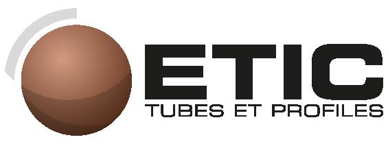 ETIC tubes et profilés